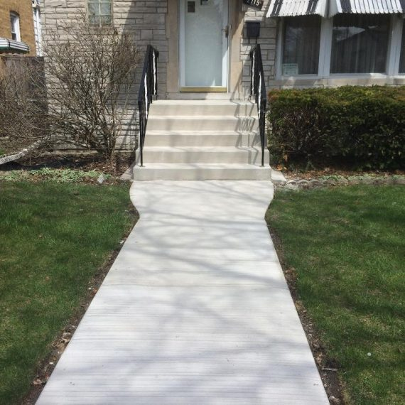 Mikes Construction – Exceeding Chicago Construction Standards